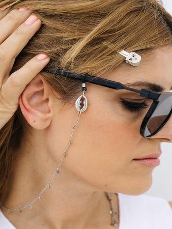 82e35a3855 Αλυσίδες για γυαλιά ηλίου - Christina Christi